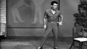 Vol 5 Thursday Routine 10043022 By Jacklalanne