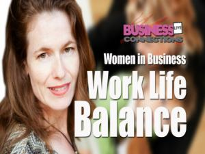 Bcl 57 Women In Business And Work Life Balance