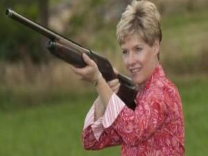 Pro Life Republican Backs Faith Healing Parents