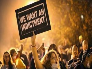 Ferguson Grand Jury Analysis Bill Cosby And Uva Rape News