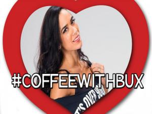 How To Deal With Love Break Ups Coffeewithbux Ep