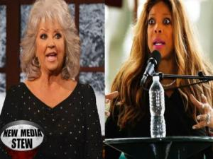 Paula Deen Racist Slur Apology Blunders N Word Usage Get Her Fired
