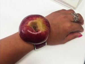 Vine Users Diy Apple Watches Parody The Apple Watch