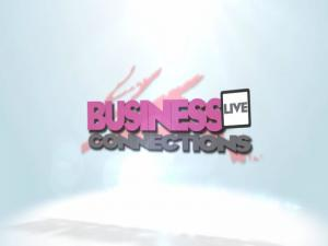 Business Networking Show Steve The Barman Bcl Promo