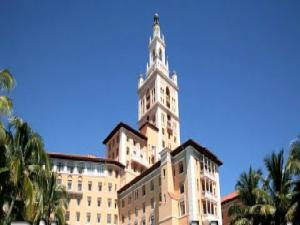 The Biltmore Hotel Coral Gables Miami