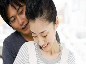 Why Are Japanese Adults Not Having Sex