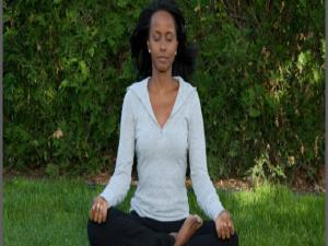 What Is Yoga With Bexlife Bex Borucki
