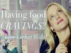 Food Cravings How To Beat Them In 3 Easy Steps