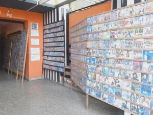 Cubas New Offline Digital Media Challenges Authorites
