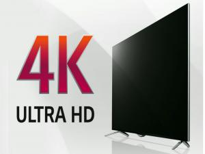 What Is 4 K Tv Is Ultra Hd Worth It