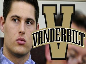 Vanderbilt Rape Trial Aaron Hernandez And Terrorist Negotiation