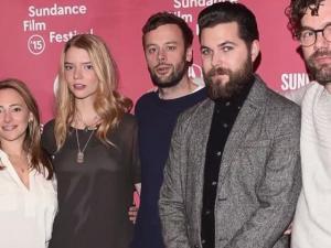 The Best Fashions At Sundance Film Festival
