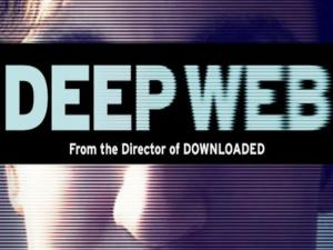 Deep Web Dark Net Silk Road Documentary With Dir