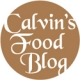 Calvins.Food.Blog's picture