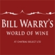 Bill.Warrys.World.of.Wine's picture