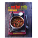 The.Red.Hot.Chile.Cookbook's picture