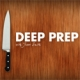 Deep.Prep's picture