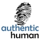 Authentic.Human.TV's picture
