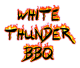 WhiteThunderBBQ's picture