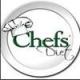 ChefsDiet's picture