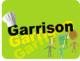 Garrison's picture