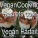 vegancookingsecrets's picture