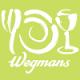 wegmansfoodmarkets's picture