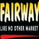 FairwayMarket's picture