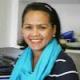 tastepadthai's picture
