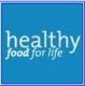 healthyfoodforlife's picture
