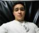 OmarIsuf's picture
