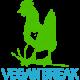 VeganBreak's picture
