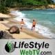 LifeStyleWebTV's picture