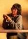 Patti.Scialfa's picture