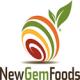 NewGem.Foods's picture