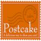 Postcake's picture