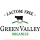 Green.Valley.Organics's picture
