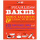 The.Fearless.Baker's picture