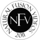 NaturalFusionVideos's picture