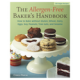 The.Allergen.Free.Bakers.Handb's picture
