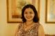Snigdha's picture