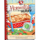 Homestyle.in.a.Hurry's picture