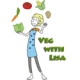 Veg.with.Lisa's picture