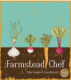 Farmstead.Chef's picture