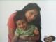 sonali's picture