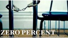 ZERO PERCENT- Documentary on Prison Education and Rehabilitation with Tim Skousen