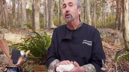 FoodSaver Tip - Keep your fish dry