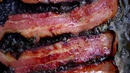 X-treme Bacon