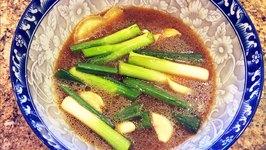 Chinese Brown Sauce, Base Sauce, All Purpose Sauce Recipe