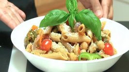 Make One-Pot Pasta That Doesn't Suck -   Power Pressure Cooker